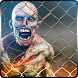 Zombie Hunter Survival Shooter by Tag Action Games