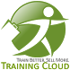 Training Cloud by uniRow Inc