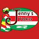 Jennys Toko by Ultimatum APP