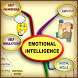 Emotional Intelligence MindMap by John R