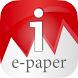 inFranken E-Paper by Mediengruppe Oberfranken GmbH & Co. KG