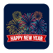 Happy New Year by Binho Mobile