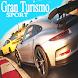 Tips Gran Turismo Sport by Honocoroko