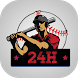 Texas Baseball 24h by Smart Industries Srl