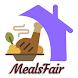 Meals Fair