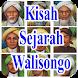 Kisah Sejarah Walisongo