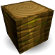Master Craft : Forest Survival by Survival Games: Craft, Adventure, RPG