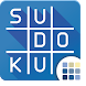 Sudoku (Privacy Friendly) by SECUSO Research Group