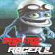 New Hint Crazy Frog Racer 2 by Sajadah