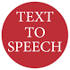 Talk it - Text to Speech by satsuma solutions