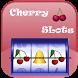 Cherry Slots - Slot Machines by Solek Games