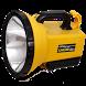 FlashLight Bright by CADCOM Business Software