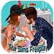 Tips The Sims Freeplay by Wadadaw