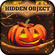 Hidden Object - Pumpkin Patch by Hidden Object World