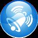 Alarm Alert by Amazing BuPepa World