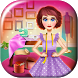 Fashion Designer Girls Game 3D by Fun Games and Apps Free