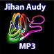Kumpulan Lagu Dangdut Koplo Jihan Audy Lengkap by asihdroid