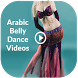 Arabic Belly Dance Videos by SakhiApps