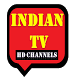 Indian TV Channels - HD by Credit Goes Creation