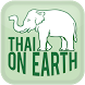Thai On Earth by Mango Business Apps