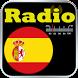 España Radios Gratis en Vivo. by Apps Radio Fm Gratis - Radios Online