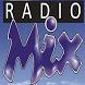 RADIO MIX JUSTO DARACT by BinaryFabrik