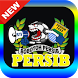 LAGU PERSIB BANDUNG OFFLINE MP3 by DhietaDev