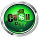 Cashout Wallet by Sonikgal Croplum