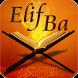 ElifBa Lite by cagrisoft