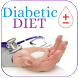 Diabetic Diet by AccessGames