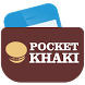 Pocket Khaki- Family Safety by PocketLab Technologies LLP