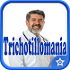Trichotillomania Disorder by Droid Clinic