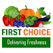 First Choice Fresh by First Choice Fresh
