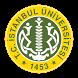 İstanbul Üniversitesi 1453 by Mahmut TUFAN