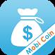 MobiCoin - Kiem Tien Online by mobicoin.vn