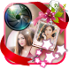 Camera Selfie Photo Editor Pro by KUBOTA