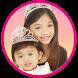 Kaycee & Rachel in Wonderland by magyTech