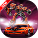 free Transformers Guide by bestthing