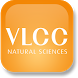 VLCC Beauty mLoyal App by MobiQuest Mobile Technologies Pvt Ltd