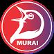 Kicau Murai Batu Merdu by Portal Apps