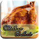 Chicken Baked Recipes by SP Developer
