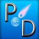 Planet Defense by FantasyDevelopers