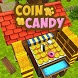 Coin Candy by SlinkyApps