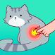 Cat Poke ADHD (Unreleased) by Squiddershins