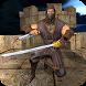 Superhero Ninja Warrior Survival by Super Heroes Game Studios