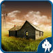 Cabin Jigsaw Puzzles by Titan Inc
