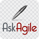 Ask Agile by Vcode Infotech Limited