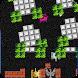 Super Battle City Tank 1990 by World Games Smart