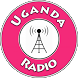 Uganda Radio by WordBox Apps