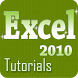 Ms Excel 2010 tutorial by Blossomparadise